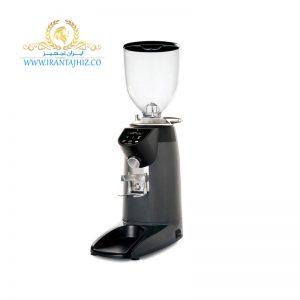 قیمت آسیاب قهوه
