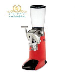 فروش آسیاب قهوه